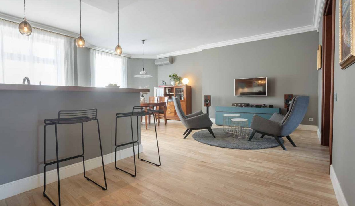 apartmentinriga-realtor-marisjurjans-rupniecibas7-withbalcony-3bedrooms-3