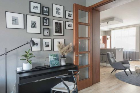 apartmentinriga-realtor-marisjurjans-rupniecibas7-withbalcony-3bedrooms-5