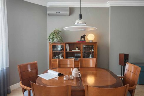 apartmentinriga-realtor-marisjurjans-rupniecibas7-withbalcony-3bedrooms-7