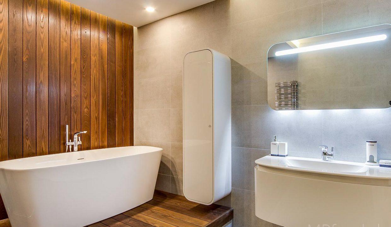 fantastic-beautiful-apartement-jurmala-1