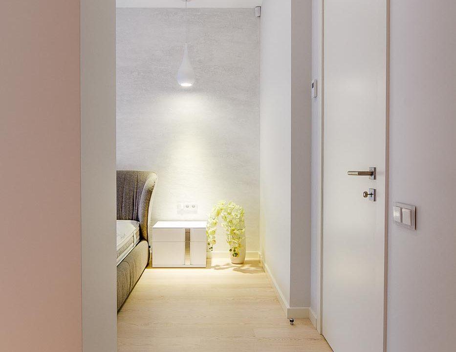 fantastic-beautiful-apartement-jurmala-12