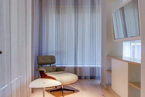 fantastic-beautiful-apartement-jurmala-14