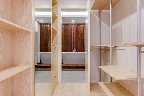 fantastic-beautiful-apartement-jurmala-15