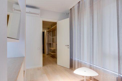 fantastic-beautiful-apartement-jurmala-16