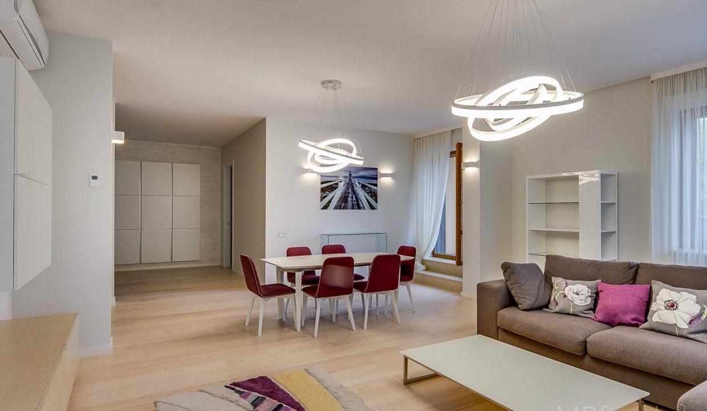 fantastic-beautiful-apartement-jurmala-4