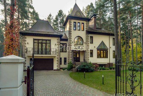 majajurmala-exclusive-house-jurmala-1