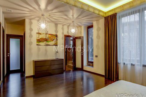 majajurmala-exclusive-house-jurmala-10