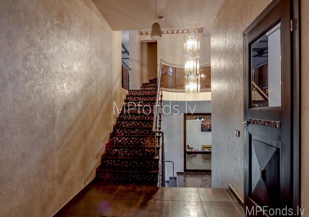 majajurmala-exclusive-house-jurmala-17