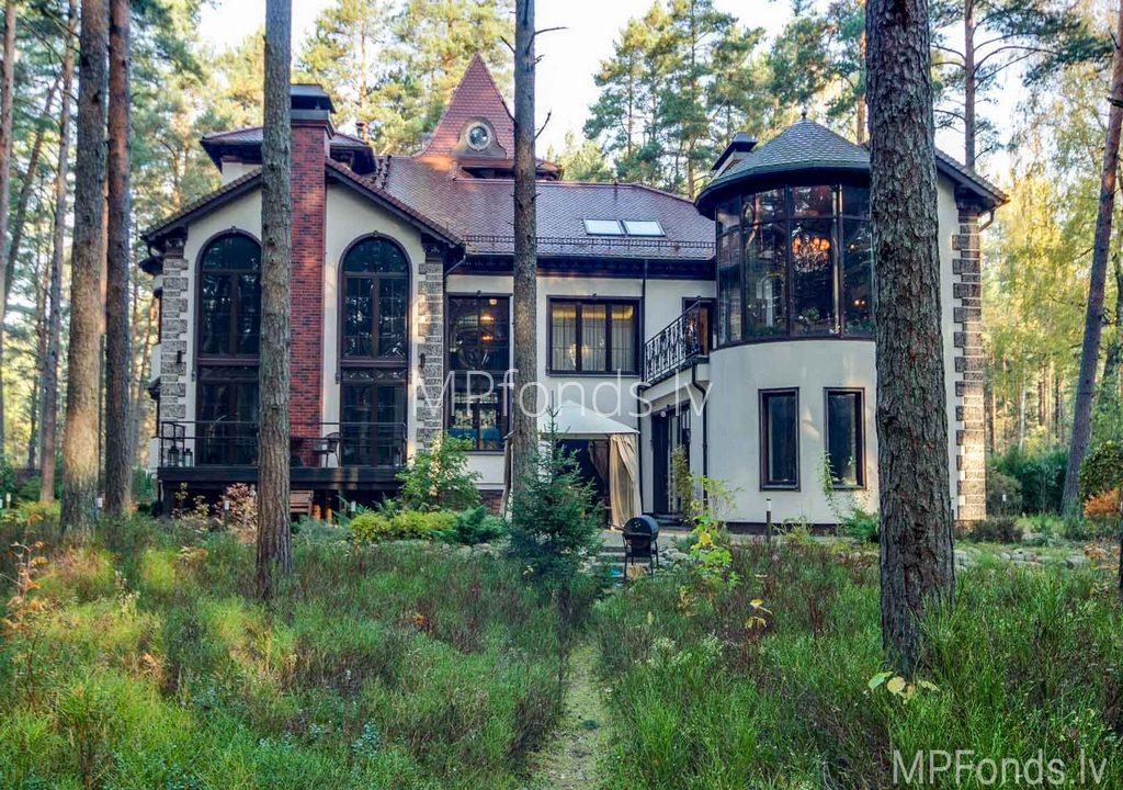 majajurmala-exclusive-house-jurmala-30