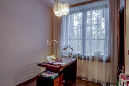 majajurmala-exclusive-house-jurmala-8
