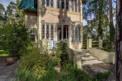 pardodmajujurmala-houseinjurmalaforsale-домвЮрмале-14