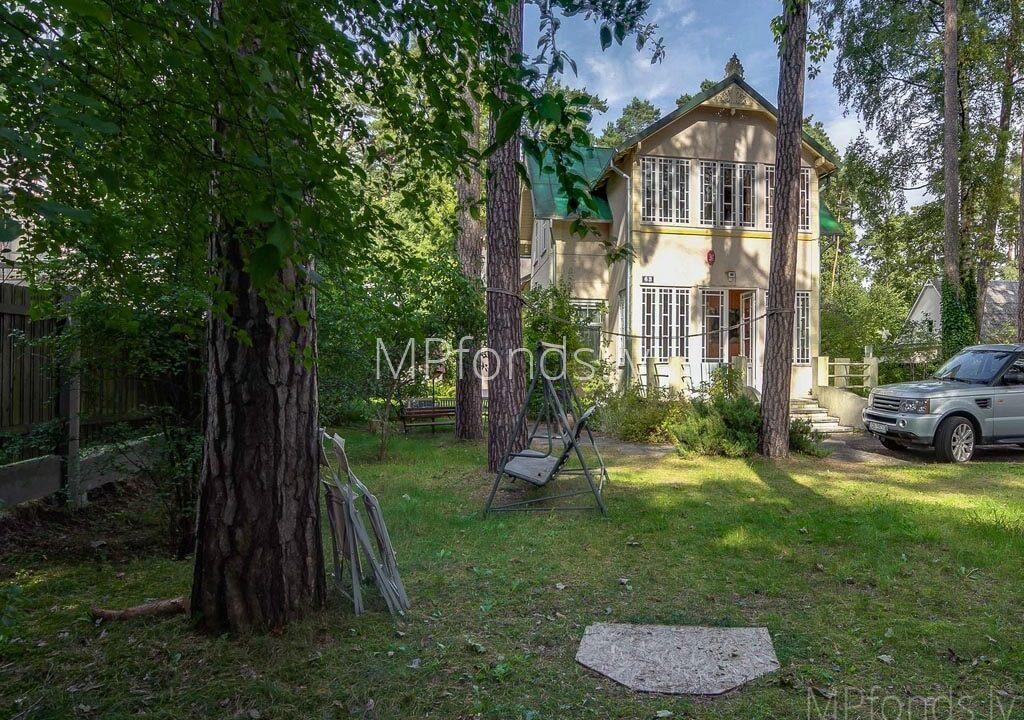 pardodmajujurmala-houseinjurmalaforsale-домвЮрмале-16