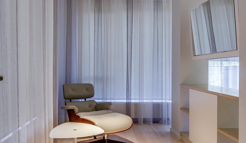 fantastic-beautiful-apartement-jurmala (14)