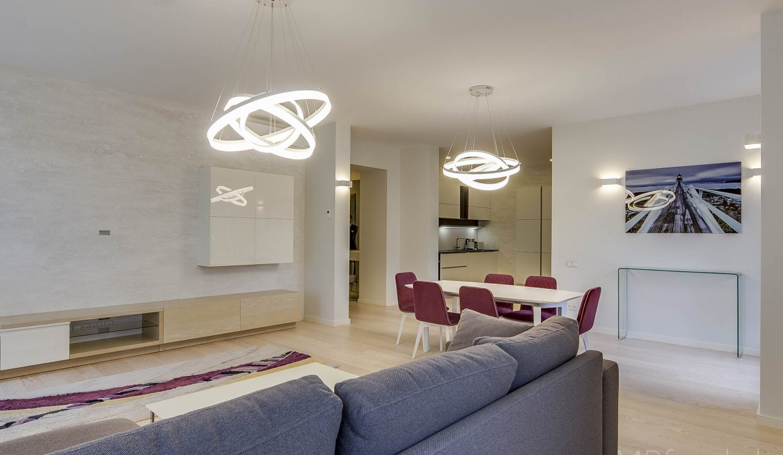 fantastic-beautiful-apartement-jurmala (2)