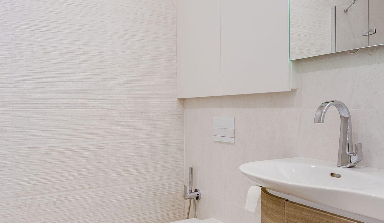 fantastic-beautiful-apartement-jurmala (22)