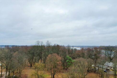 izire-dzivoklis-Mezaparks-Riga (4) (1)